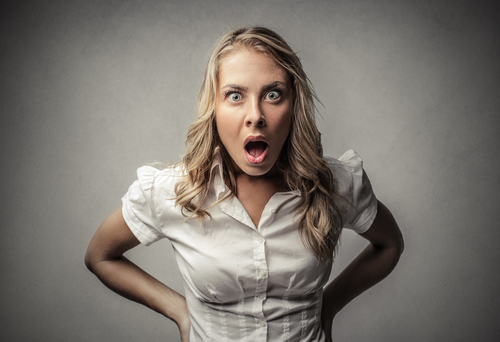 コザクラインコ 便 食べる 原因 対策